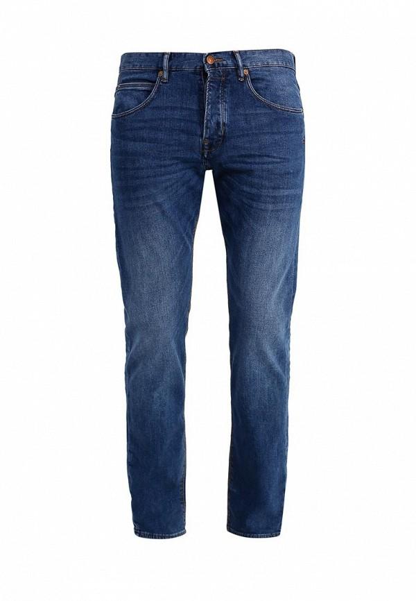 Мужские прямые джинсы Cortefiel 7219733