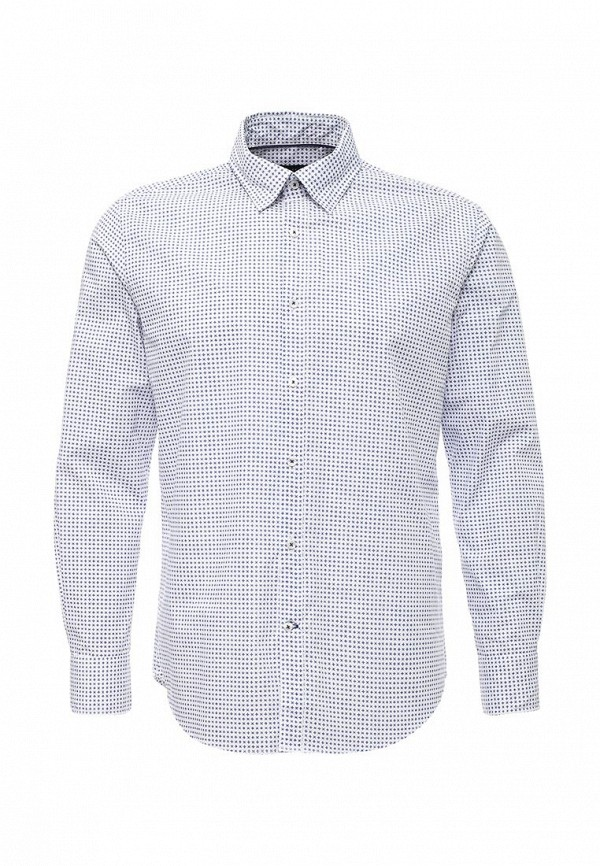 Рубашка с длинным рукавом Cortefiel 7279337