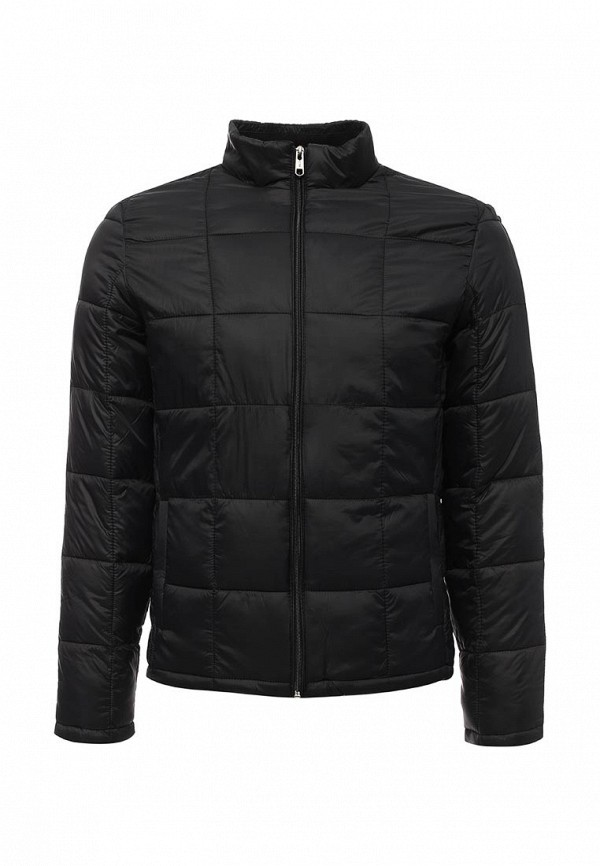 Куртка Cortefiel 7879105