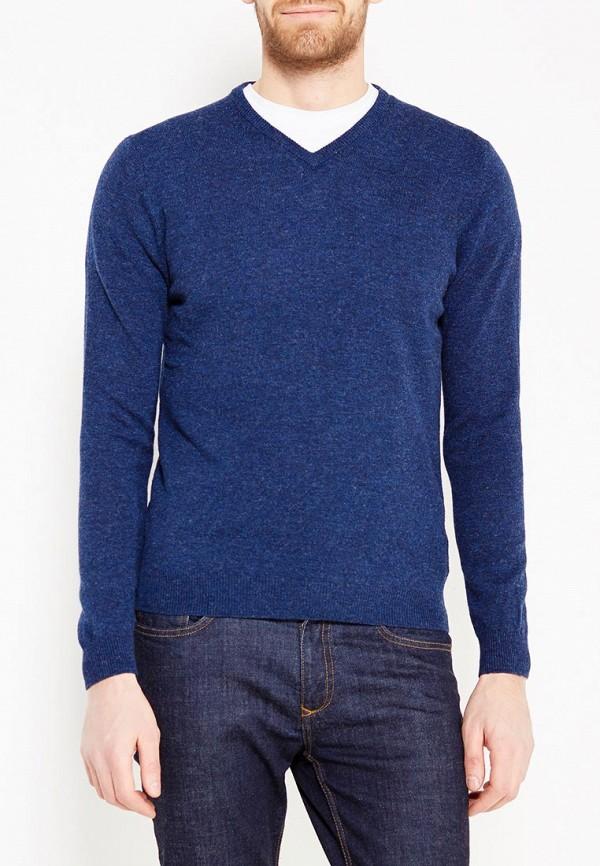 Пуловер Cortefiel Cortefiel CO046EMWIS79 ремень cortefiel cortefiel co046dwrco80