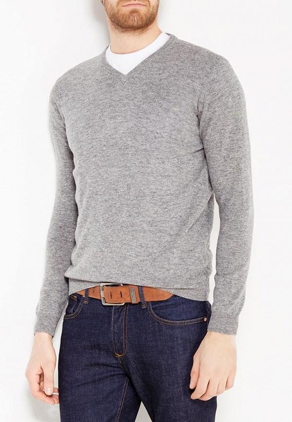 Пуловер Cortefiel Cortefiel CO046EMWIS81 шорты cortefiel cortefiel co046emaihj3