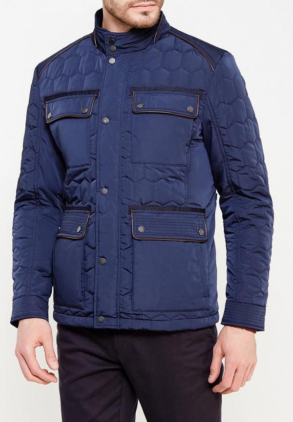 Куртка утепленная Cortefiel Cortefiel CO046EMWIS95 шорты cortefiel cortefiel co046emaihj3