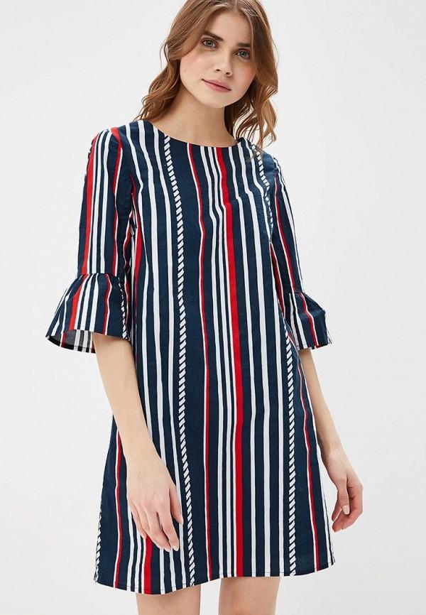 Платье Cortefiel Cortefiel CO046EWAIHC9