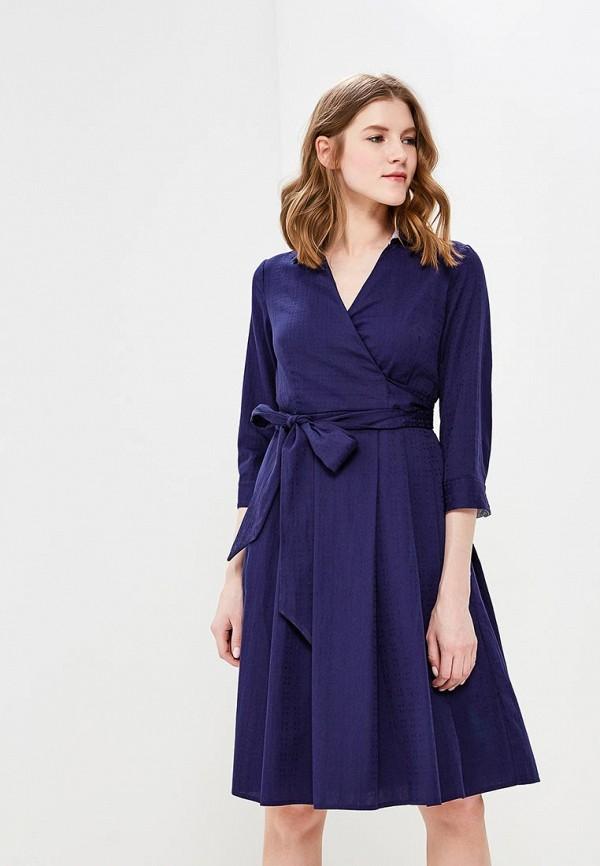Платье Cortefiel Cortefiel CO046EWAIHD2