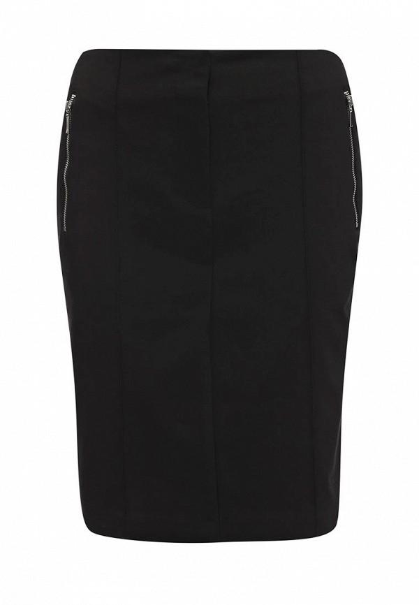 Прямая юбка Cortefiel 3889076