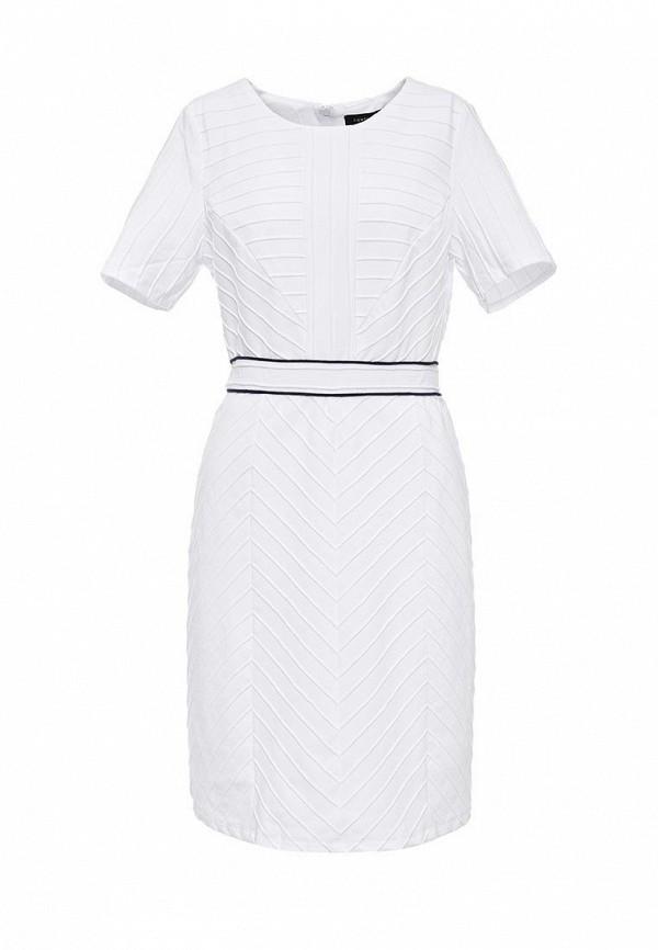 Платье Cortefiel Cortefiel CO046EWRCP22  cortefiel 2167409