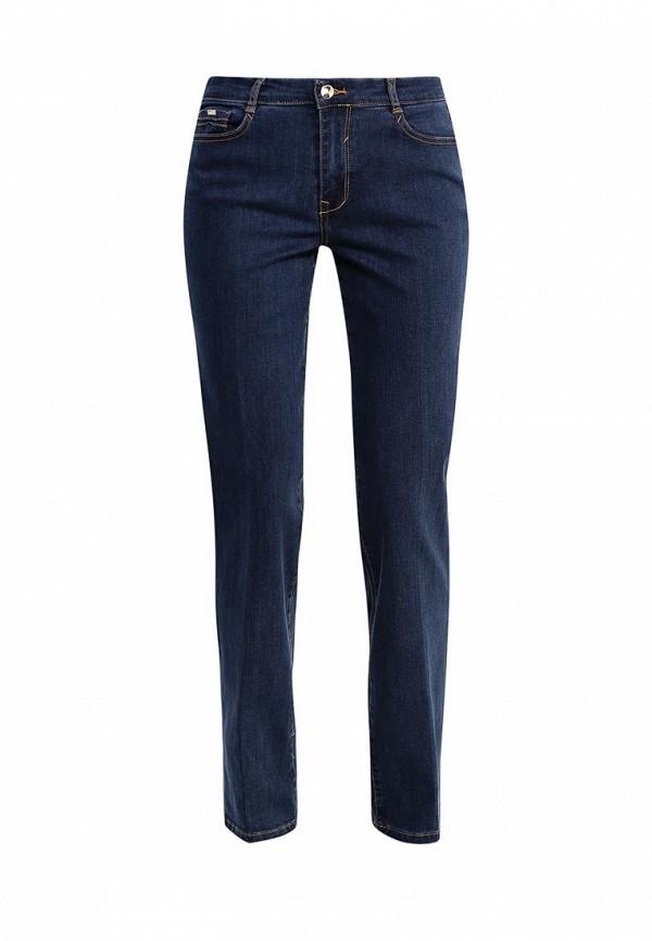 Прямые джинсы Cortefiel 7490763