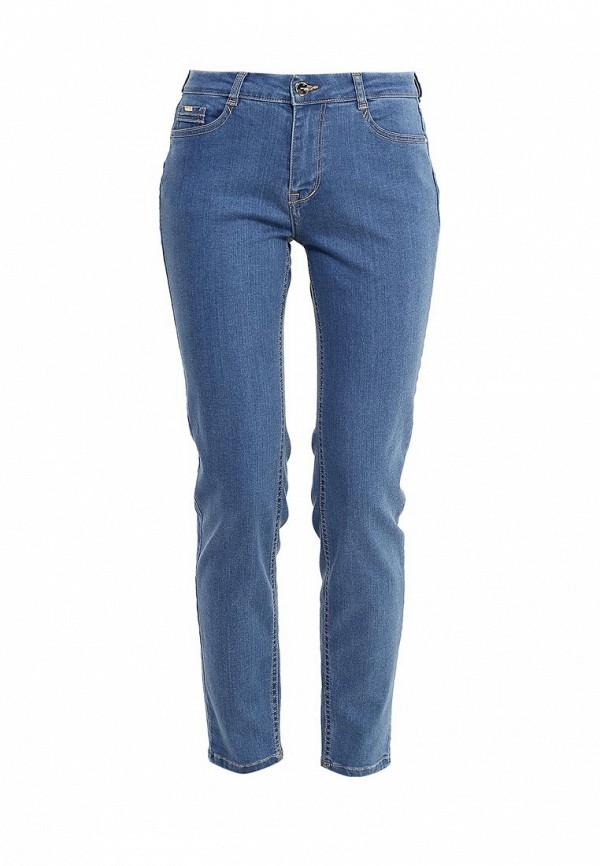 Зауженные джинсы Cortefiel 7512309