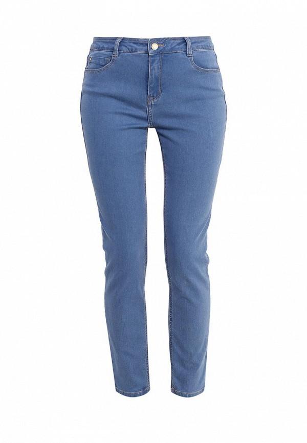 Зауженные джинсы Cortefiel 8101302