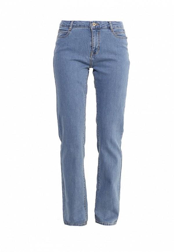 Прямые джинсы Cortefiel 8141185