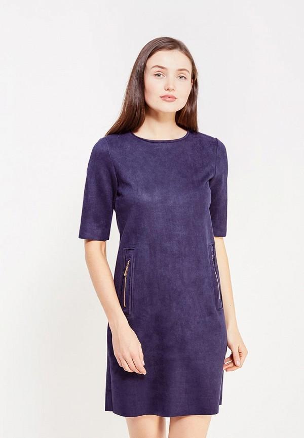 Платье Cortefiel Cortefiel CO046EWWJG58 кардиган cortefiel cortefiel co046emwis90