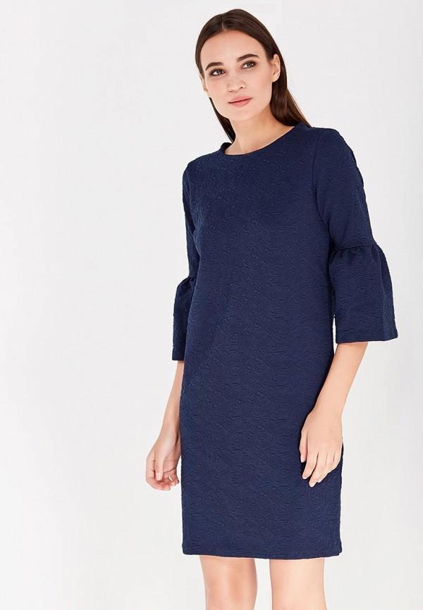 Платье Cortefiel Cortefiel CO046EWWJG60