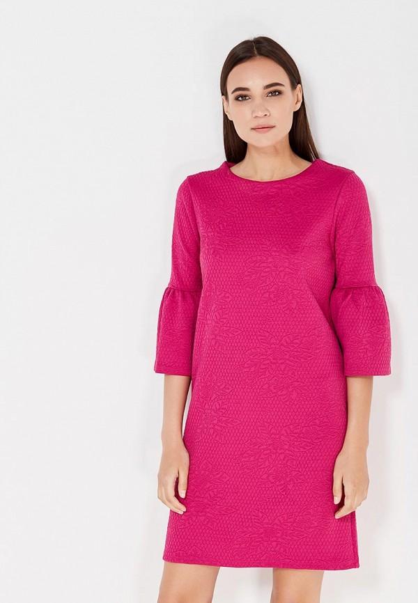Платье Cortefiel Cortefiel CO046EWWJG62