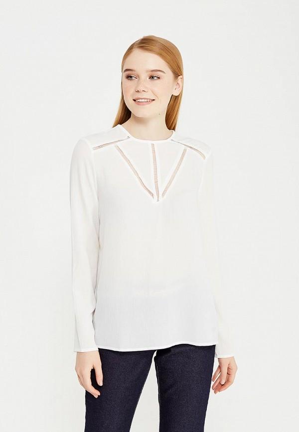 Блуза Cortefiel Cortefiel CO046EWWJG74