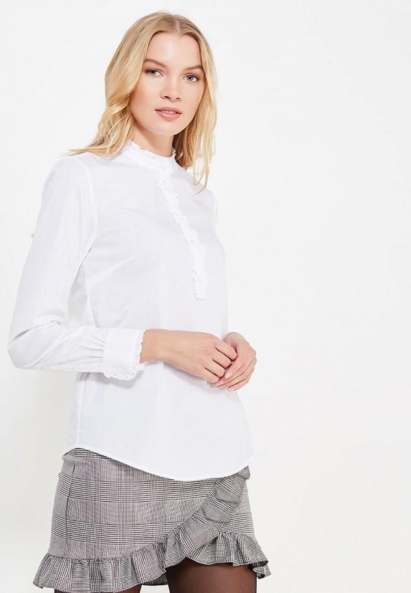 Блуза Cortefiel Cortefiel CO046EWWJK39