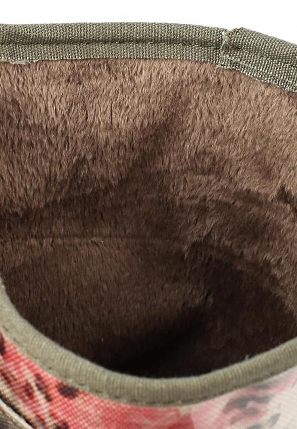 Резиновые сапоги Coolway
