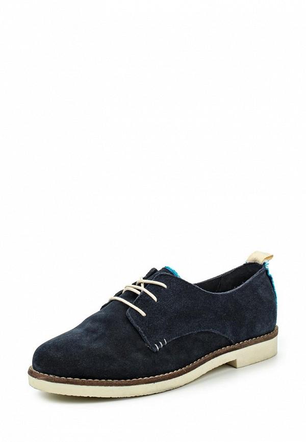 Женские ботинки Coolway VIOLET