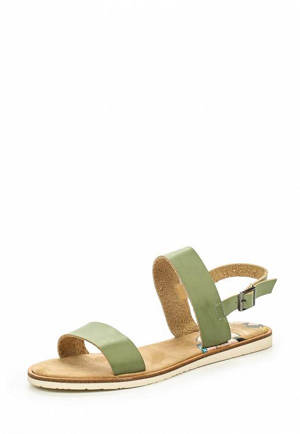 Женские сандалии Coolway MOREL