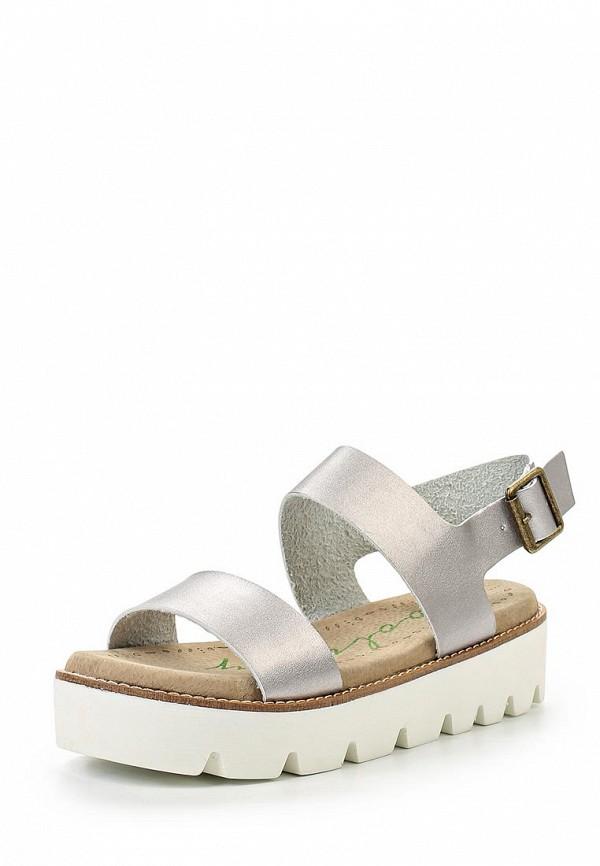 Женские сандалии Coolway MARTINA