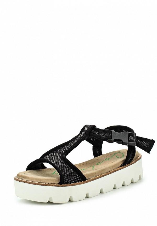 Женские сандалии Coolway MAYAR