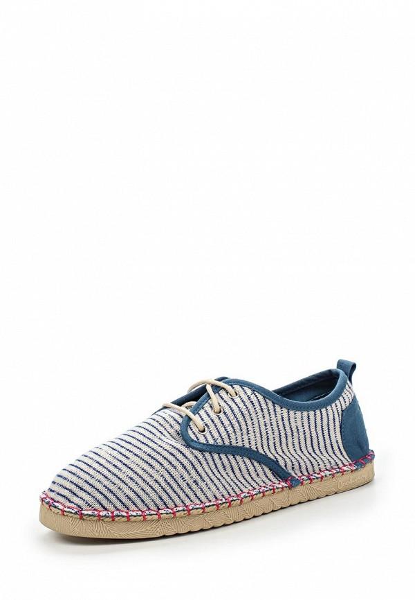 Женские ботинки Coolway TREBOL