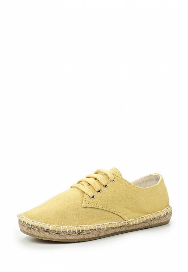 Женские ботинки Coolway JAFARI