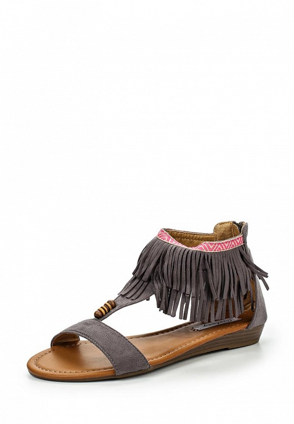 Женские сандалии Coolway MIRIA