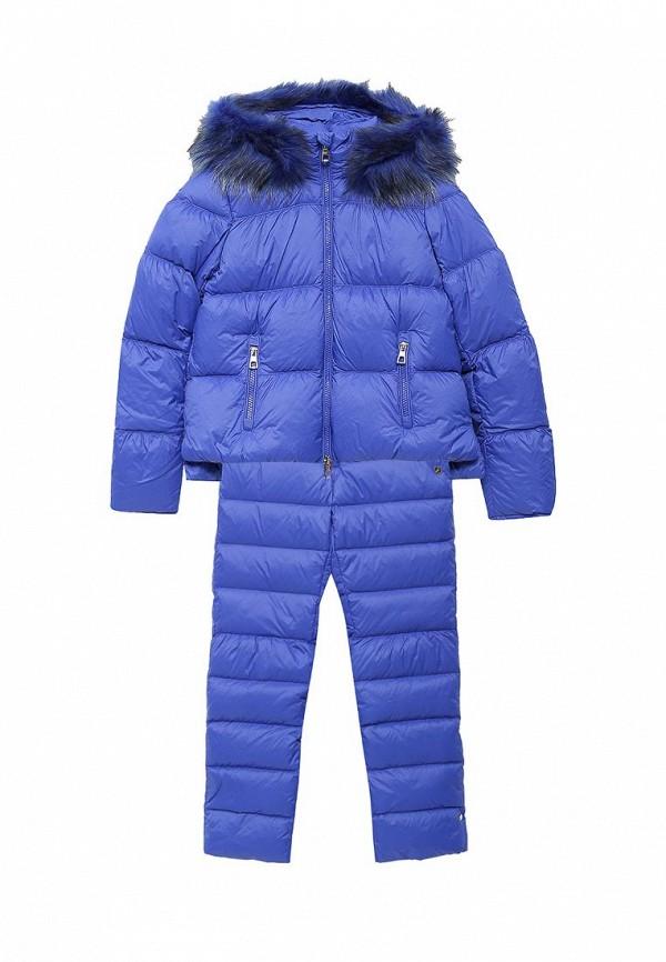 Костюм утепленный Conso Wear CO050EGXFF41