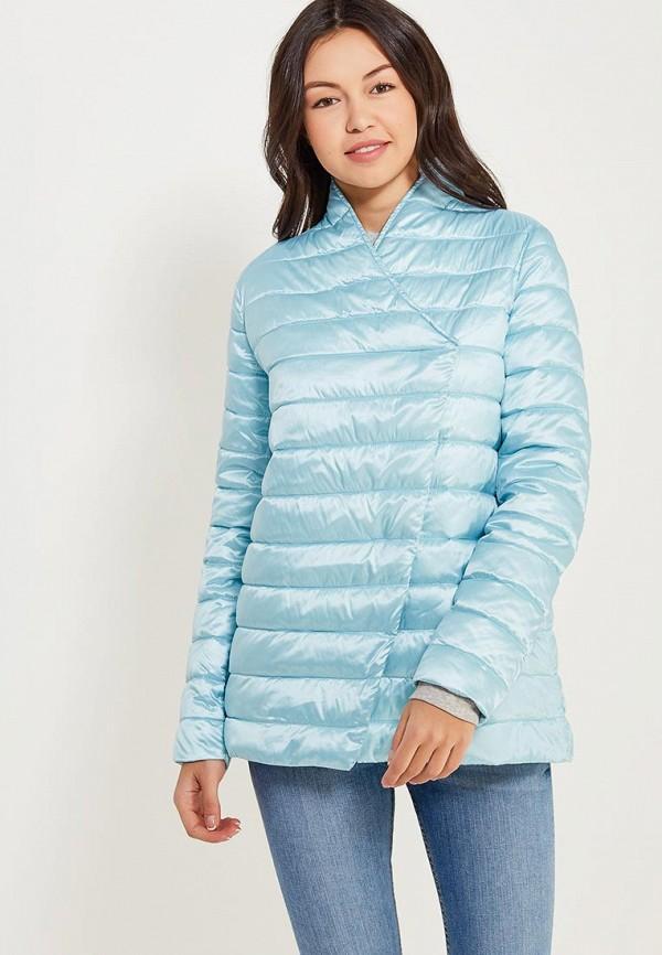 Куртка утепленная Conso Wear Conso Wear CO050EWAKGY1 куртка утепленная conso wear conso wear co050ewakhb6