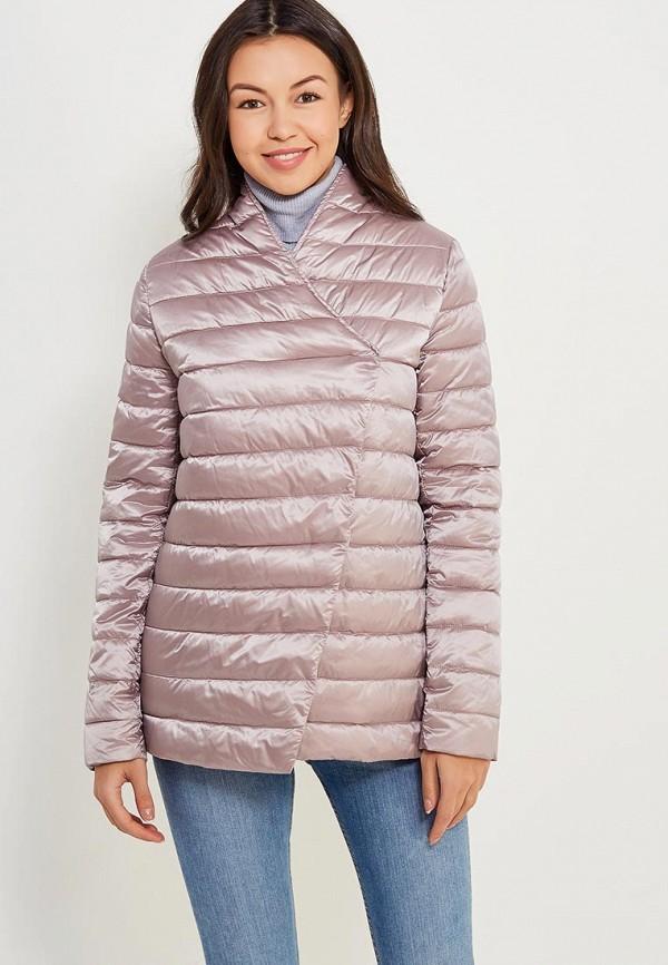 Куртка утепленная Conso Wear Conso Wear CO050EWAKGY2 куртка утепленная conso wear conso wear co050ewakhb6