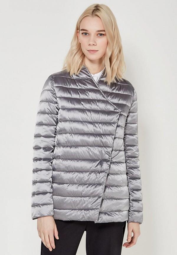 Куртка утепленная Conso Wear Conso Wear CO050EWAKGY3 куртка утепленная conso wear conso wear co050ewquo59