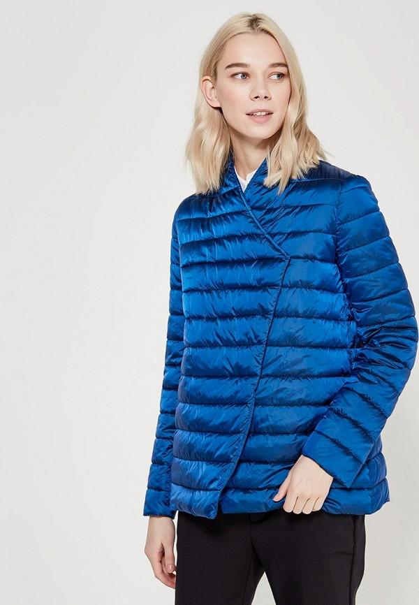 Куртка утепленная Conso Wear Conso Wear CO050EWAKGY4 куртка утепленная conso wear conso wear co050ewakhb6