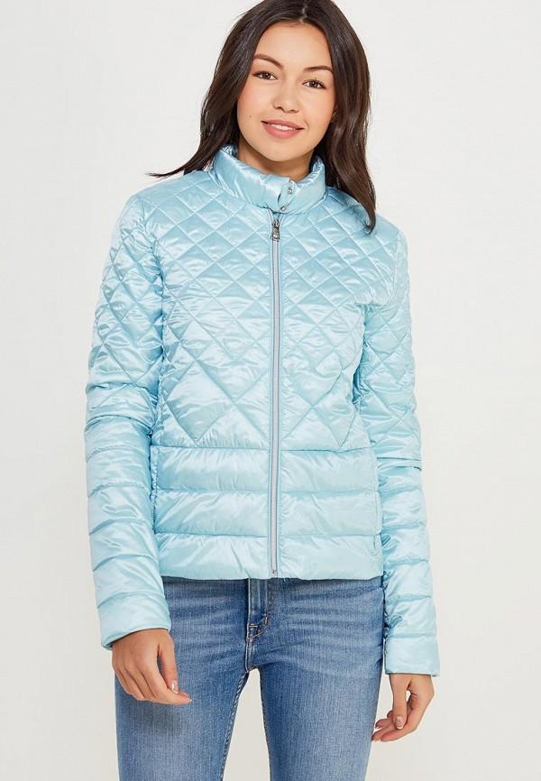Куртка утепленная Conso Wear Conso Wear CO050EWAKGY5 куртка утепленная conso wear conso wear co050ewquo59