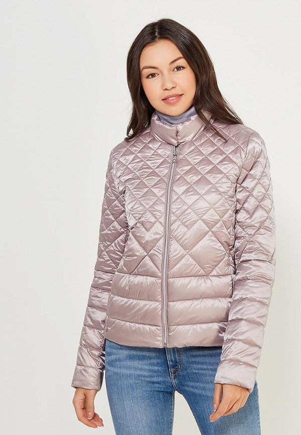 Куртка утепленная Conso Wear Conso Wear CO050EWAKGY6 куртка утепленная conso wear conso wear co050ewquo59