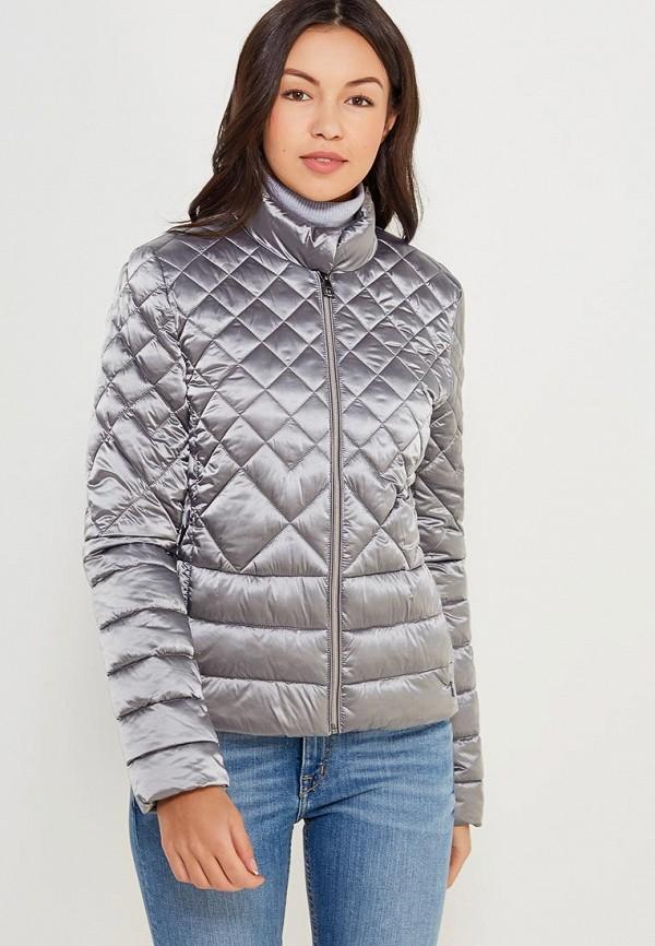 Куртка утепленная Conso Wear Conso Wear CO050EWAKGY7 куртка утепленная conso wear conso wear co050ewquo59