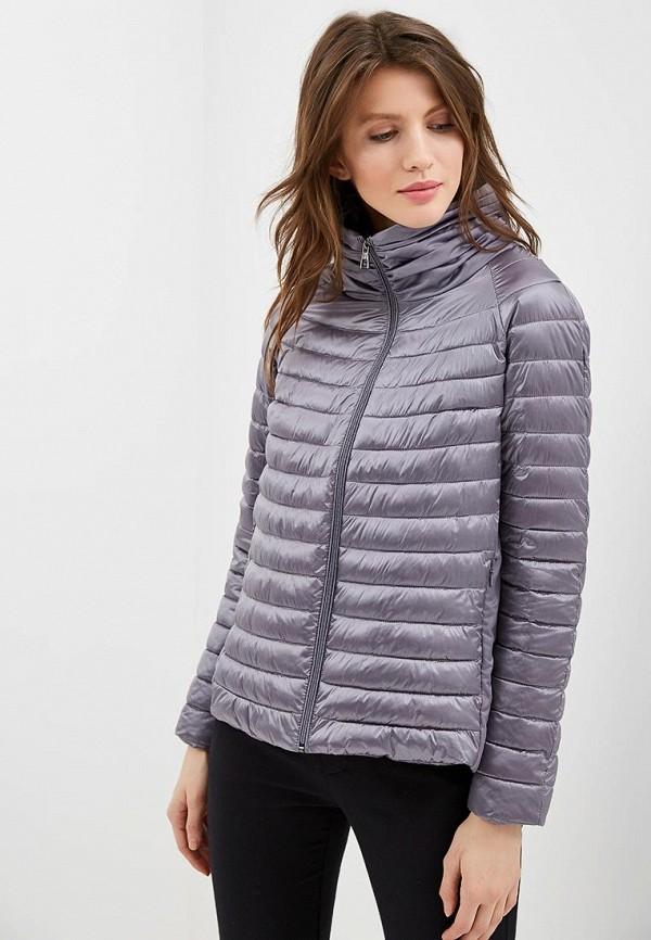 Куртка утепленная Conso Wear Conso Wear CO050EWAKGY9 куртка утепленная conso wear conso wear co050ewakhb6