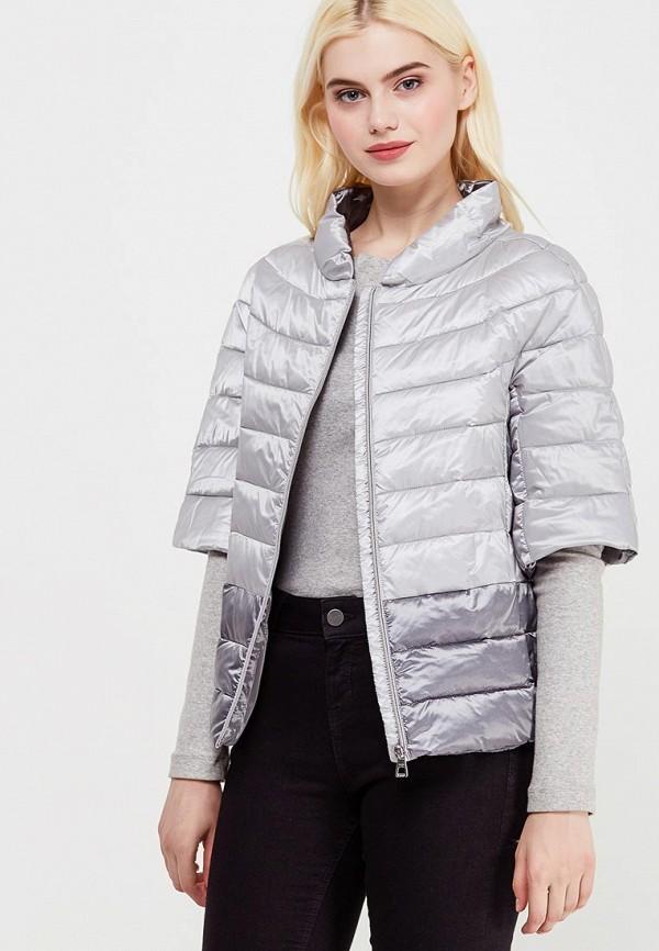 Куртка утепленная Conso Wear Conso Wear CO050EWAKGZ2 куртка утепленная conso wear conso wear co050ewakhb6