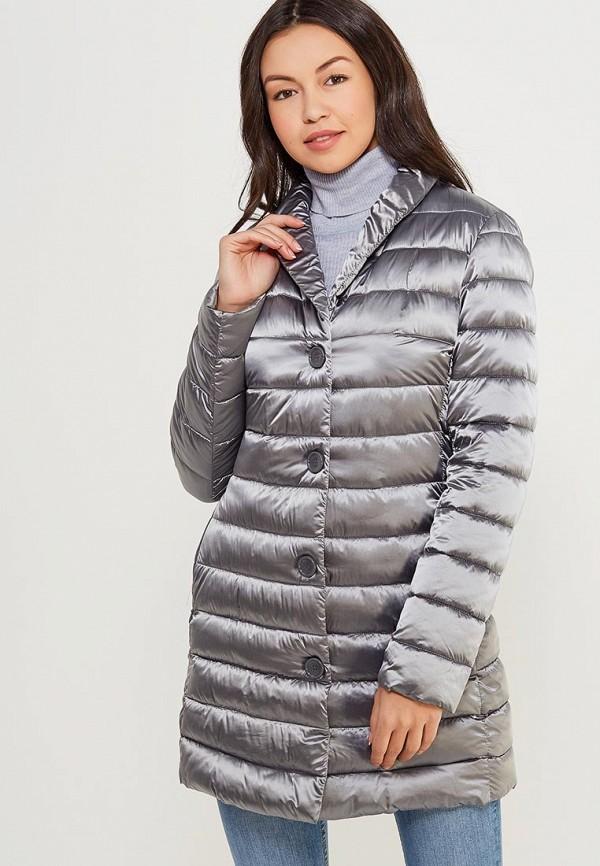 Фото Куртка утепленная Conso Wear. Купить с доставкой