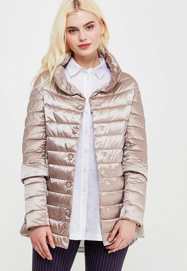 Куртка утепленная Conso Wear Conso Wear CO050EWAKHA6 куртка утепленная conso wear conso wear co050ewakhb6