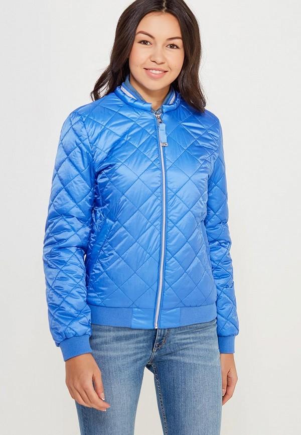 Куртка утепленная Conso Wear Conso Wear CO050EWAKHB9 куртка утепленная conso wear conso wear co050ewquo59