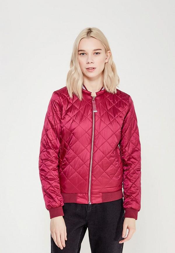Куртка утепленная Conso Wear Conso Wear CO050EWAKHC0 куртка утепленная conso wear conso wear co050ewakhb6