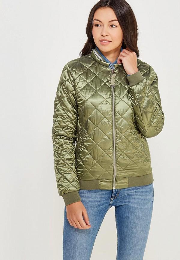 Куртка утепленная Conso Wear Conso Wear CO050EWAKHC1 куртка утепленная conso wear conso wear co050ewquo59