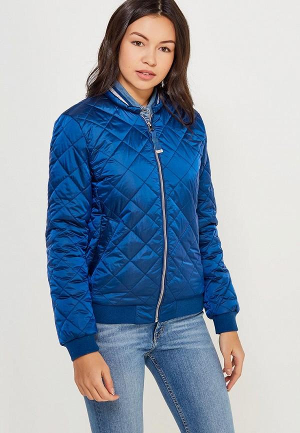 Куртка утепленная Conso Wear Conso Wear CO050EWAKHC2 куртка утепленная conso wear conso wear co050ewquo59