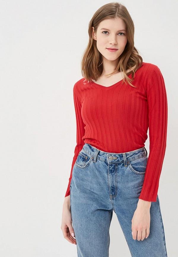Пуловер Conso Wear Conso Wear CO050EWAUQE4 clever wear фуфайка девичья 902118 02п красный