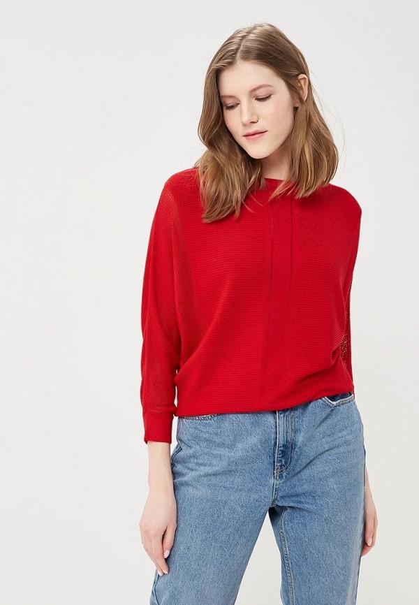Джемпер Conso Wear Conso Wear CO050EWAUQG1 clever wear фуфайка девичья 902118 02п красный