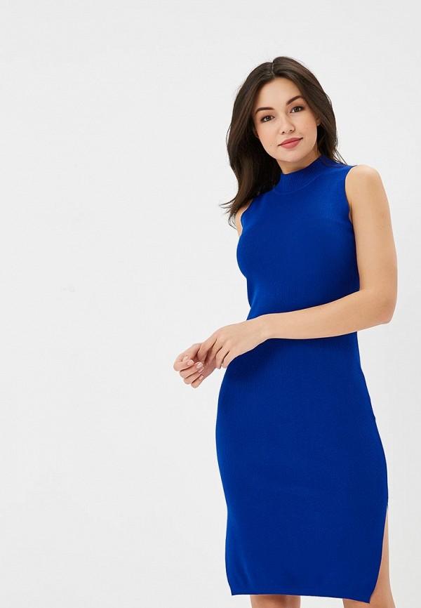 Платье Conso Wear Conso Wear CO050EWBBSV1 платье conso wear conso wear co050ewype34