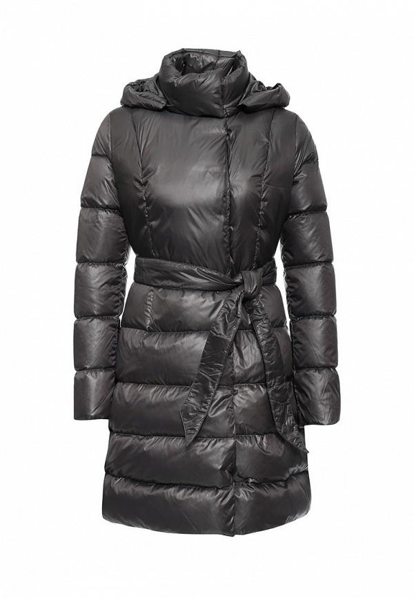 Пуховик Conso Wear WM160523 - graphite