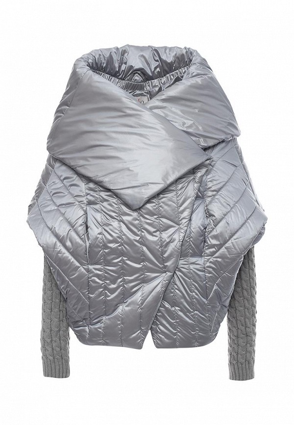 Куртка утепленная Conso Wear Conso Wear CO050EWMIU28