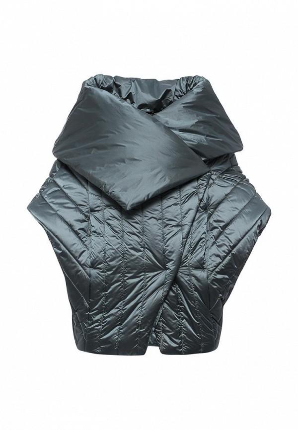 Куртка утепленная Conso Wear Conso Wear CO050EWMIU29 пуховик conso wear conso wear co050ewmit60