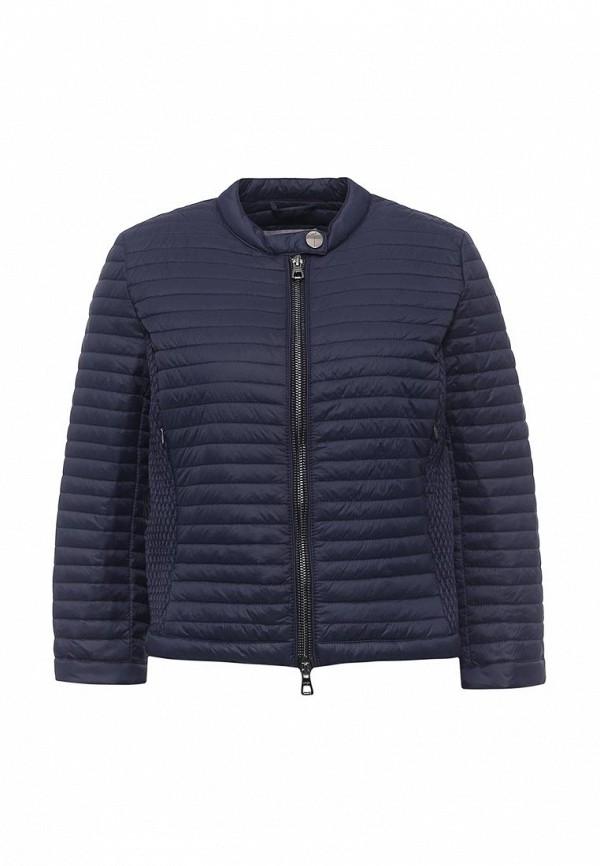Куртка утепленная Conso Wear Conso Wear CO050EWQUO39